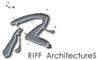 Riff Architectures, agence de Seine et Marne