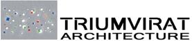 Triumvirat Architectes, agence marseillaise