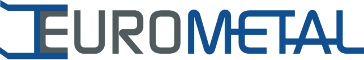 Eurometal - Entreprise de construction de Colmar