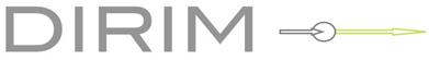 L'agence Dirim utilise l'armoire à plans informatique e-architecte.com pour un gros projet de rénovation à Paris