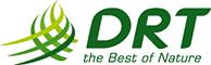 DRT industrie chimique
