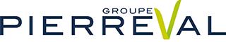 Groupe Pierreval - promoteur immobilier