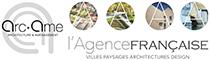 L'Agence Française, architectes parisiens