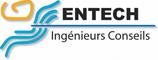 Le bureau d'études Entech de Monpellier a convaincu ses partenaires
