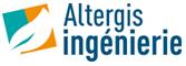 Le bureau d'études Altergis Ingénierie échange ses documents projet sur e-architecte