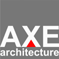 Axe Architecture