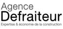 Agence Vincent Defraiteur