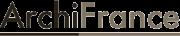 ArchiFrance - Ferrières en Brie et Bruxelles